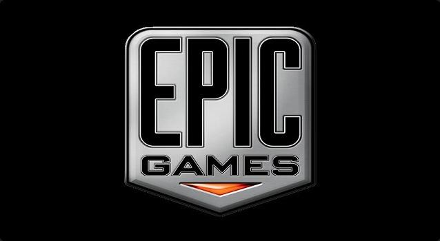 epic_logo-2