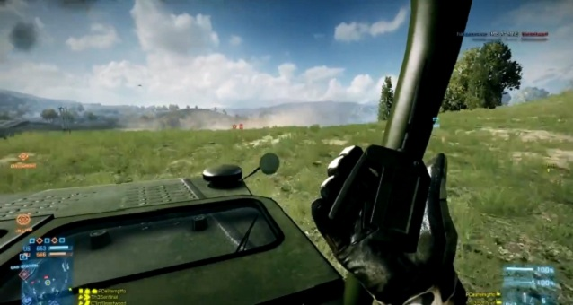 battlefield-3-mobile-1
