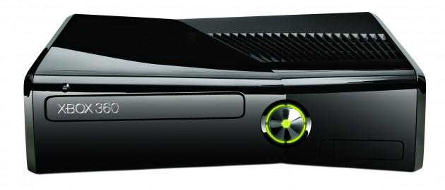 xbox-360-250gb-slim-630x270