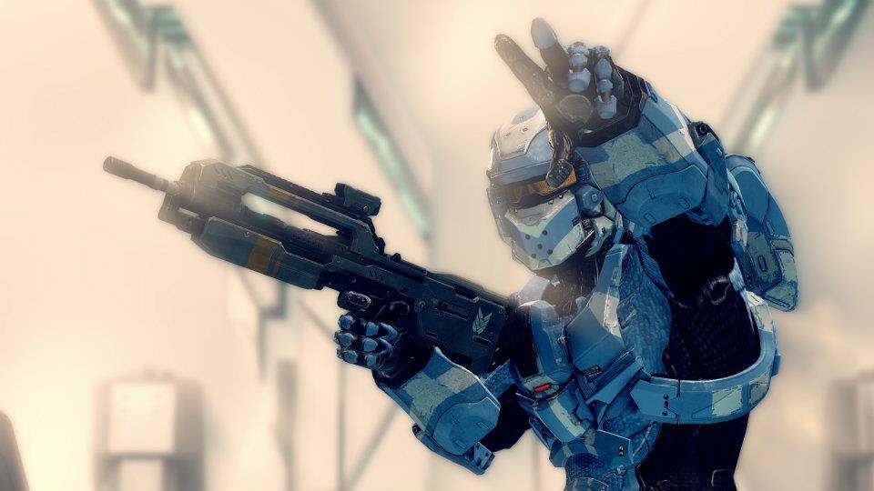 Halo-4-14-3
