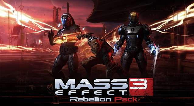 mass-effect-3-rebellion-2