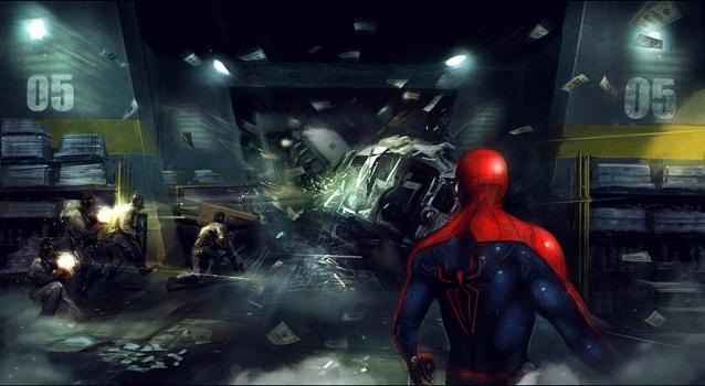 amazing-spiderman-2-1