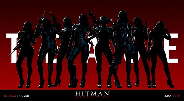 Hitman-absolution-teaser-1