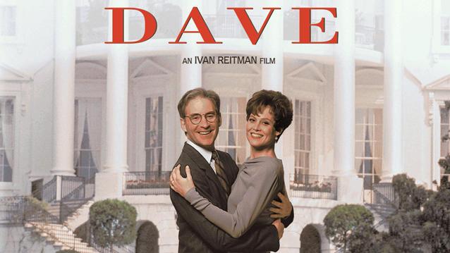 Dave638-1