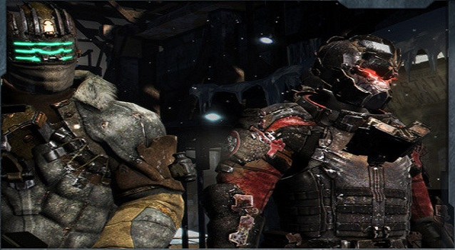 Dead-SPace-3-1-1