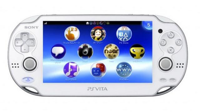 crystal-white-vita-e1336490622431-1
