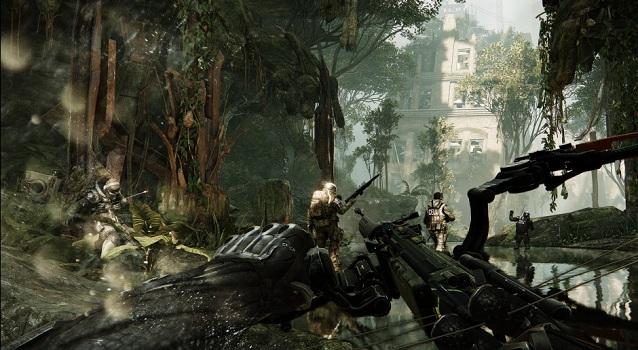 Crysis-3-E3-1-1