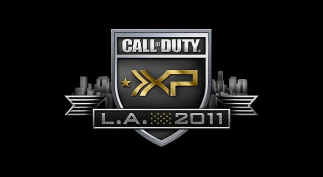 Call-of-Duty-XP-1