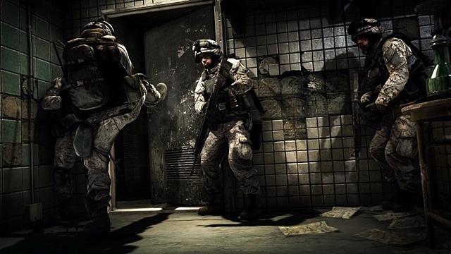 Battlefield-3-3