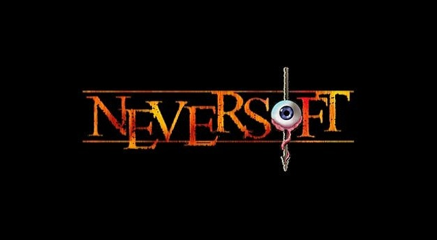 neversoft-logo-1