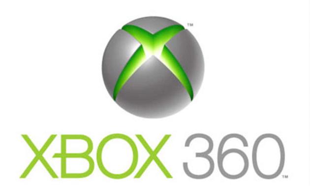 xbox_360_logo_630x379-1