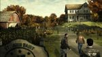 The-Walking-Dead-episode-2-7