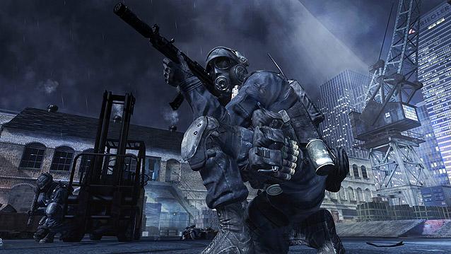 13-Modern-Warfare-3_ep01-1