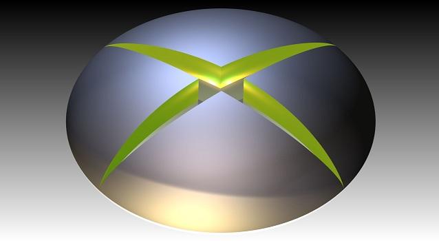 Xbox_Logo24-1