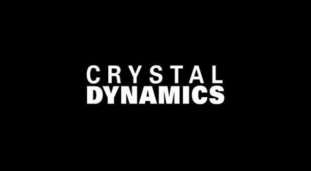 crystal-dynamics-1