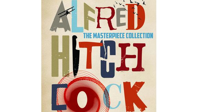 Hitchcock638-1