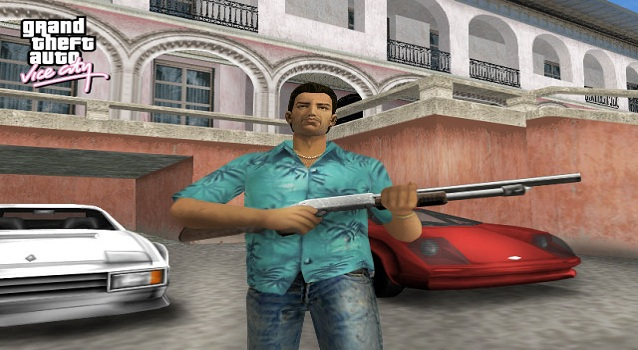 grand-theft-auto-vice-city-1