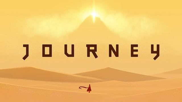 journey1-3