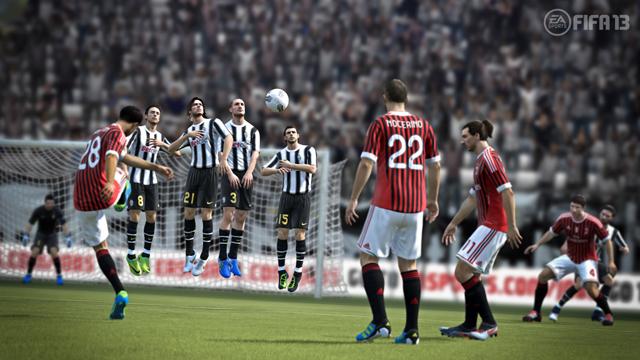 FIFA13_008-1
