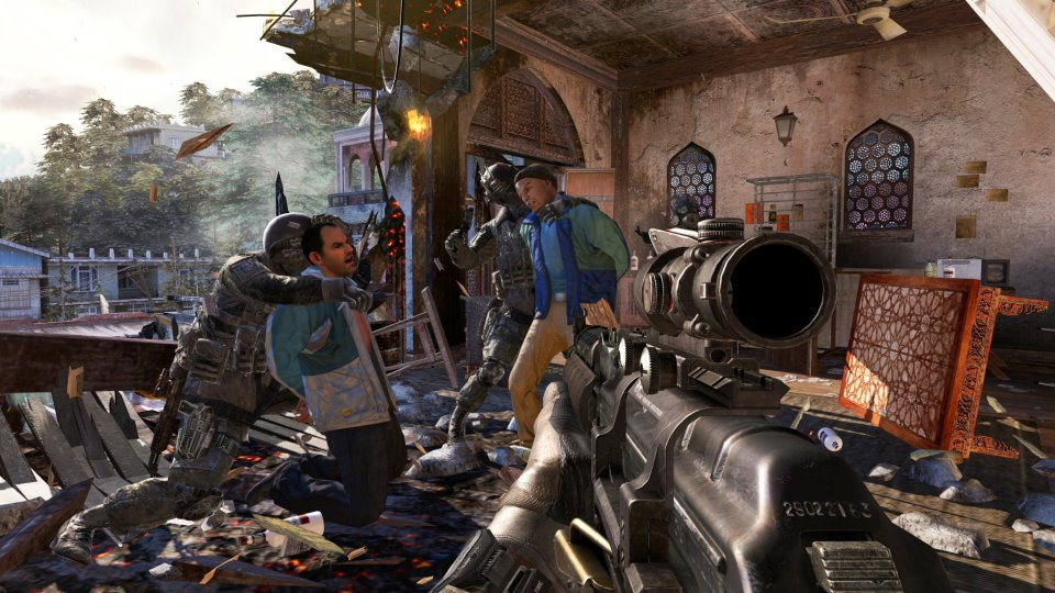 modern-warfare-3-content-collection-1-3-1