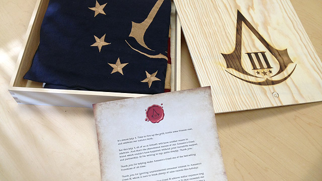 flag01-1