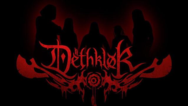 dethlok638-1