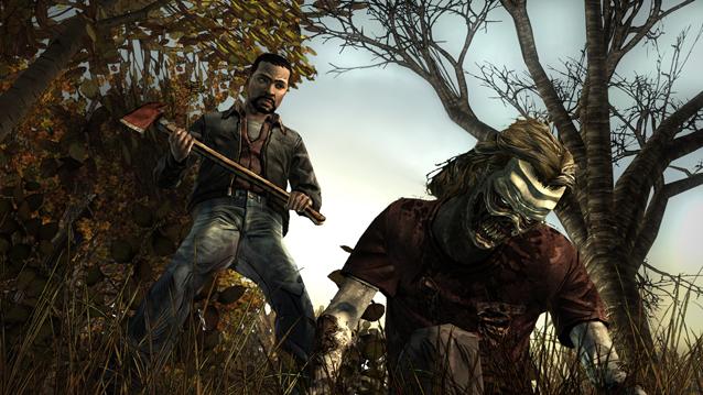 zombiekill638-1