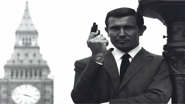 george-lazenby-james-bond-1-1