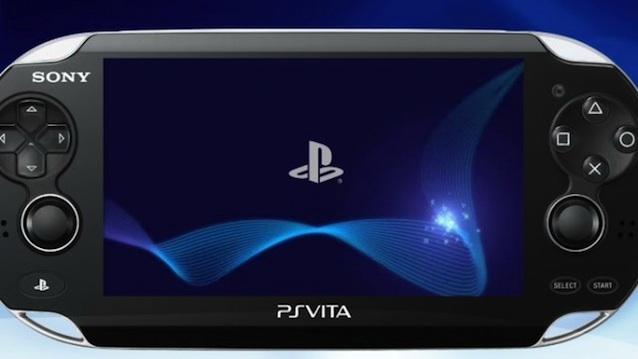 PS-Vita-1