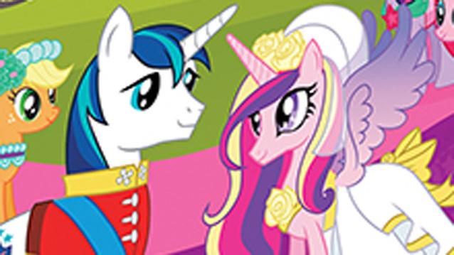 Pony638-1