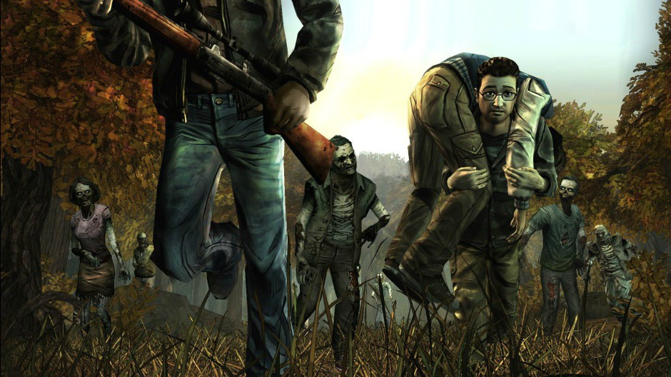 The-Walking-Dead-episode-2-6-1