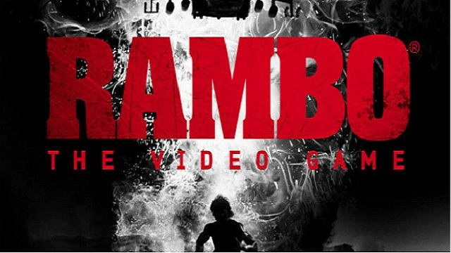 Rambo-Header-1