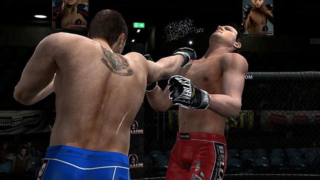 knockout638-1