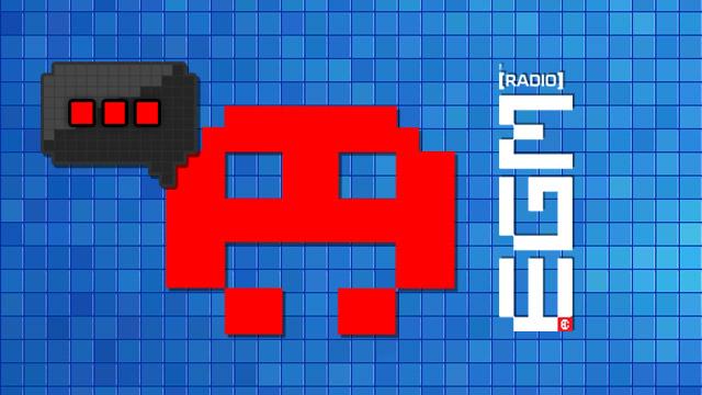 egmradio-7