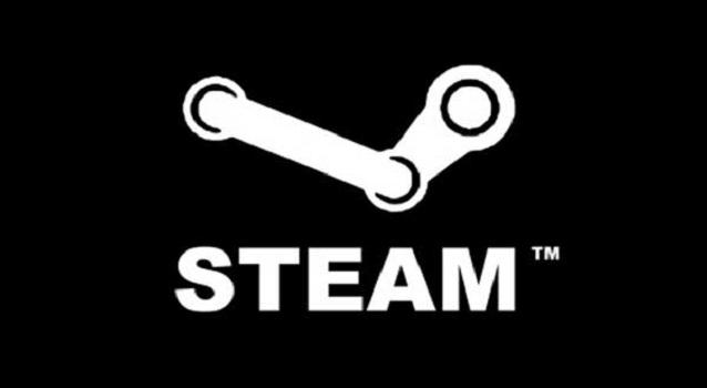 Steam-1
