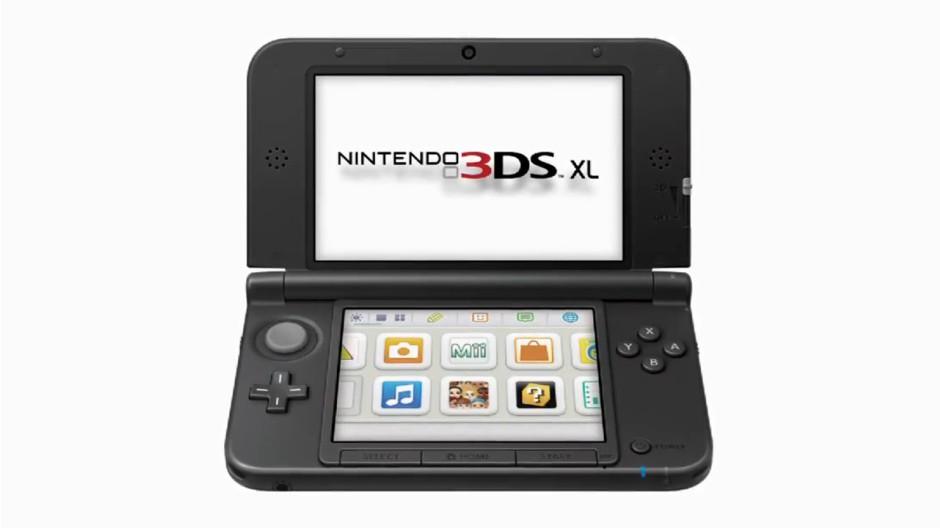 3DS-XL-11-1