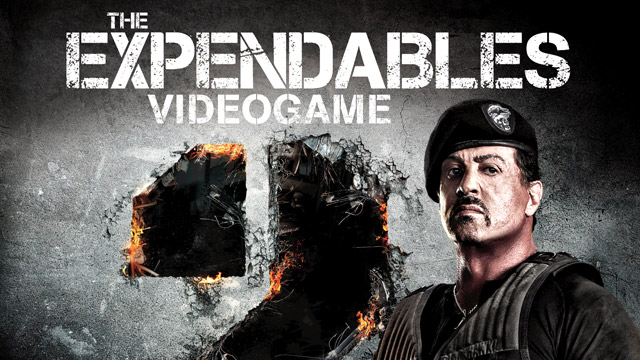 The-Expendables-2-Videogame-Header-1