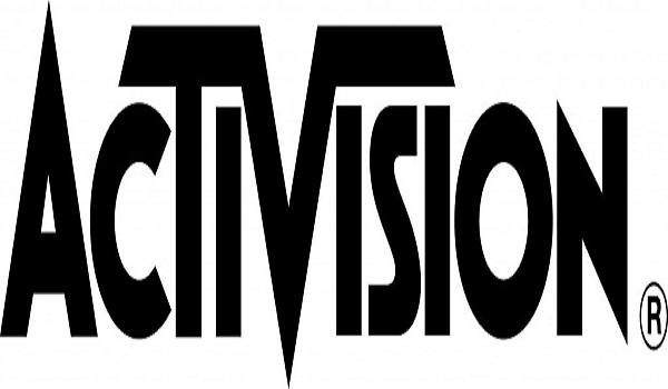 Activision_Black_Logo-1-1