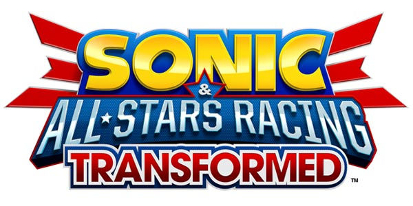 Sonic-All-Stars-Racing-Transformed-1