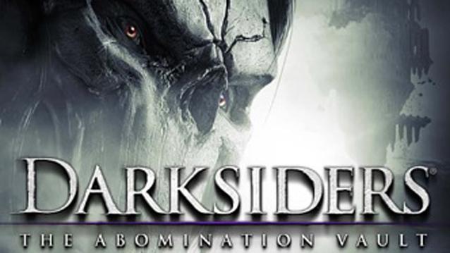darksidersabomvault638-1