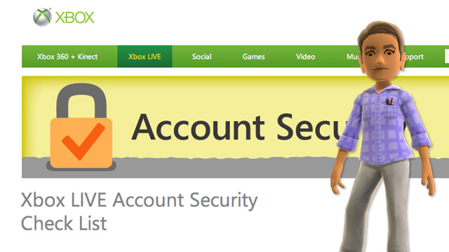 xboxsecurity-1
