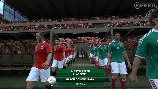 FIFA-13-4-1