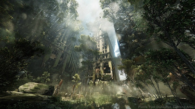 Crysis-3-July-1-1