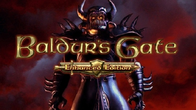 Baldurs-Gate-Enhanced-Edition-Announced-1