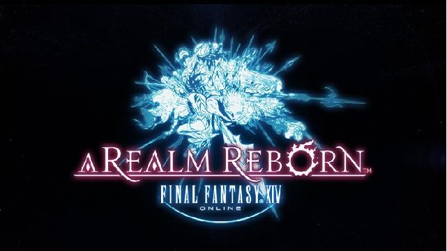 final-fantasy-xiv-3