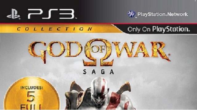god-of-war-saga-header-1
