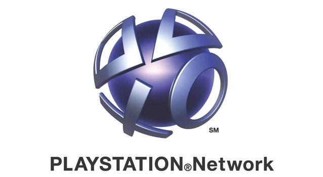 PSN-Logo-7