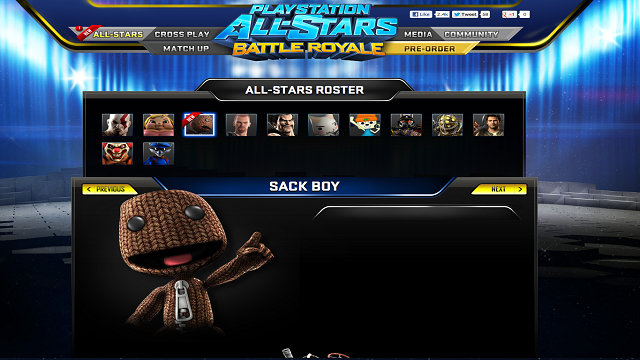 PS-All-Stars-Sackboy-and-Raiden-1-1