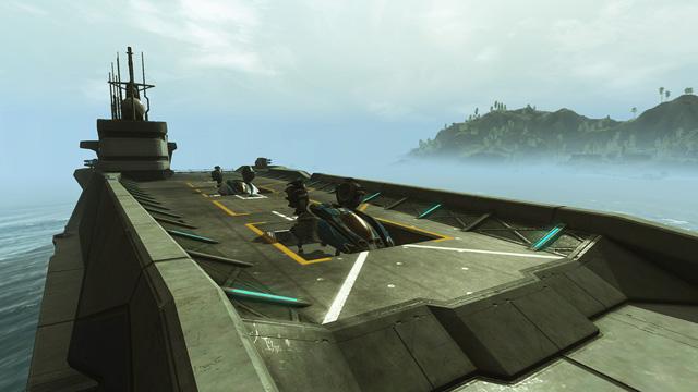 carrier_command_screenshot_4-1