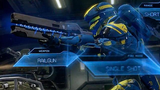 railgun-1
